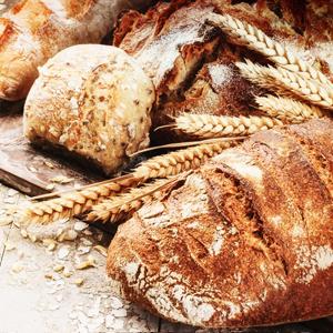 Nos Boulangers Pâtissiers